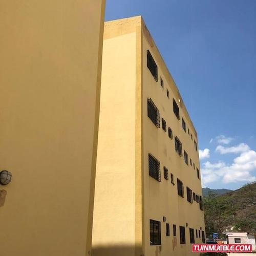 Imagen 1 de 11 de Apartamento Amoblado En Colinas De Los Samanes. Sda-591