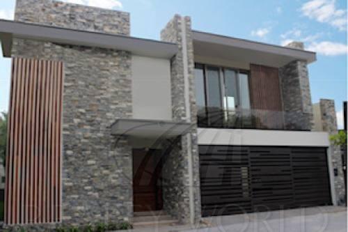 Casas En Venta En Zona Privada Río Tamazunchale, San Pedro Garza García