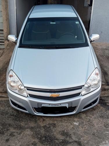 Chevrolet Vectra 2011 2.0 Expression Flex Power 4p