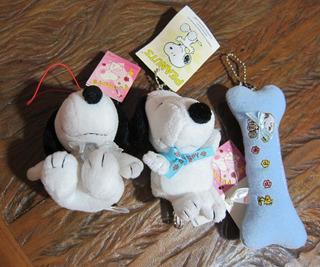 Chaveiro Porta-chaves Snoopy Do Japão!!!