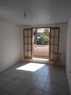 Imagem 1 de 13 de Casa - Ca00118 - 32421469
