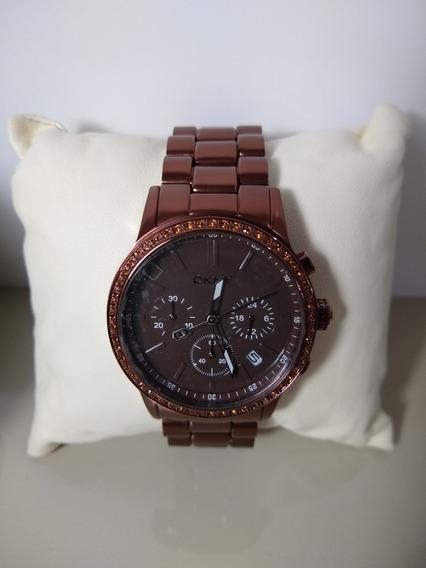 Relógio Dkny (ny8349)