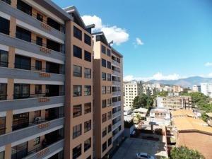 Ptm Apartamento En Venta Agua Blanca 57m2 17-899