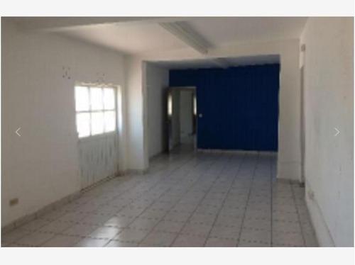 Casa Sola En Venta Barrio El Esterito