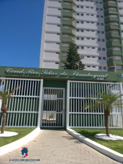 Apartamento - Ap00188 - 3462433