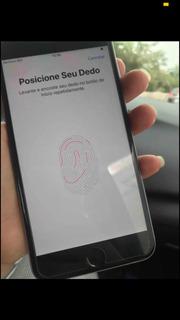 iPhone 6 Plus 16 G