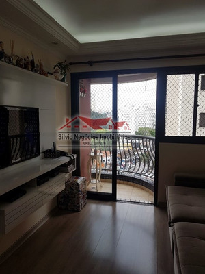 Condominio Costa Azurra - Lazer Completo - Sa2309