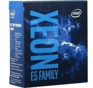 Intel Xeon E5-2630l V3 Octa Core 1.8ghz/20mb/8 Gt/lga2011-3