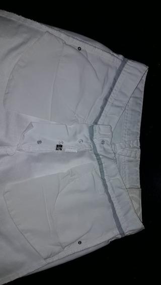 Combo De Pantalones Hombre: C/u $500, Los 2 A $ 900. Nuevos