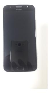 Moto G5s Plus Caixa Completa Detalhes Leia Todo Anúncio