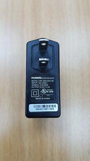Cargador De Pared Huawei (usado, Excelente Condiciones)