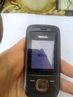 Celular Nokia 2220s-b Rm-591 Original Colecionador