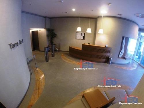 Ref.: 5519 - Salas Em Osasco Para Aluguel - L5519