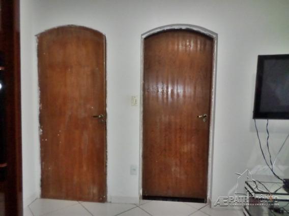 Casa - Ana Guilherme - Ref: 33088 - V-33088