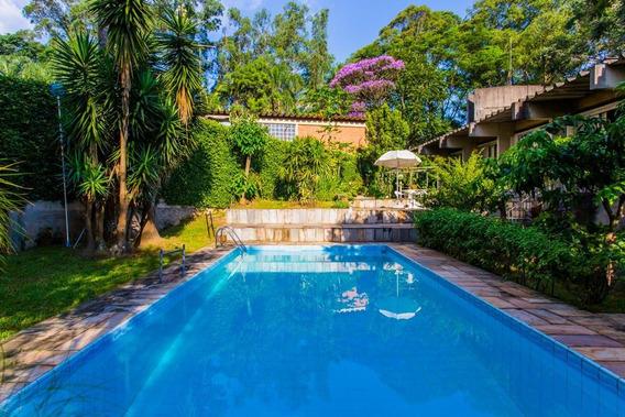 Casa-são Paulo-jardim Marajoara | Ref.: 357-im101359 - 357-im101359