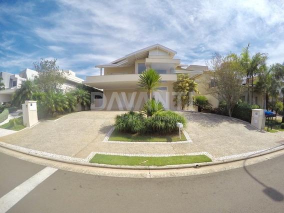 Casa Á Venda E Para Aluguel Em Alphaville Dom Pedro - Ca003772