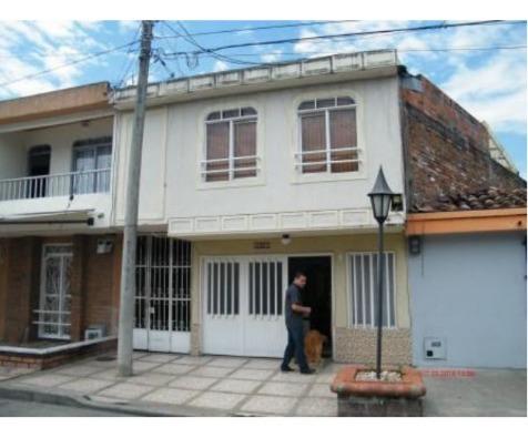 Se Vende Casa En Cartago, Valle Del Cauca.