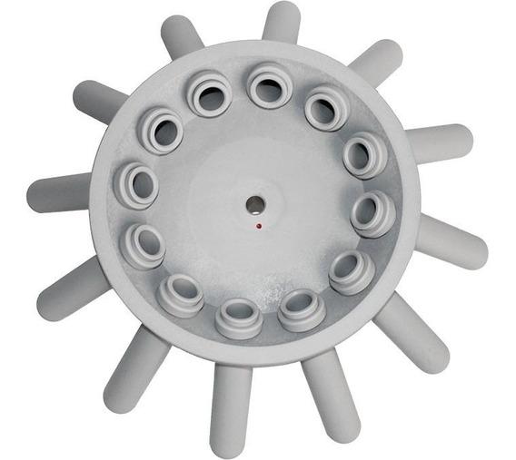 Rotor De 12 Lugares Lw Scientific Para Modelo V24