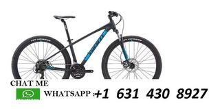 Brand New Bicicleta Mtb Aro Aluminio Nuevas.