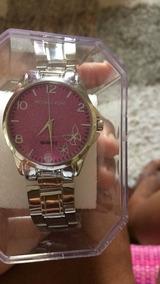 Vendo Este Relógio