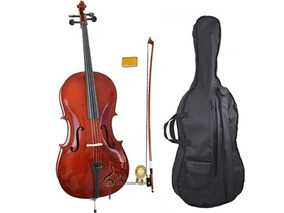 Violoncelo Concert 4/4