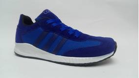Zapatos Deportivos Cool Sport Casual
