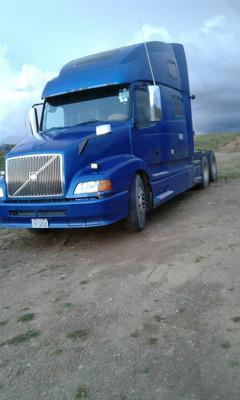 Volvo Americano