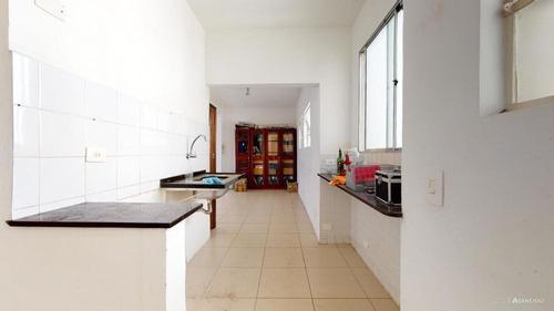 Imagem 1 de 23 de Apartamento Estúdio De 2 Dormitórios Bela Vista Sp - Ap463162v