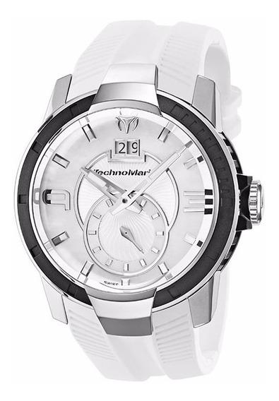 Reloj Technomarine Uf-6 Lady 609001