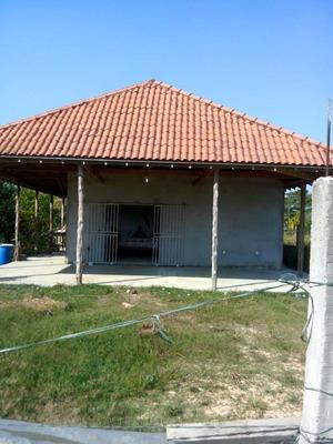 Vende Casa Para Veraneio Em Manaus Amazonas Am - 27688