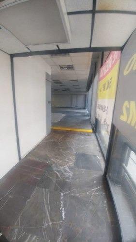 Renta De Local Comercial Puebla Colonia Centro