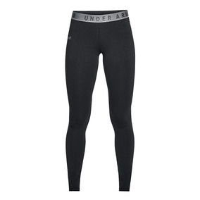 Calzas Under Armour Favorites Mujer