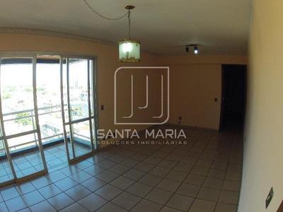 Apartamento (tipo - Padrao) 3 Dormitórios/suite, Portaria 24hs, Elevador, Em Condomínio Fechado - 10073ve