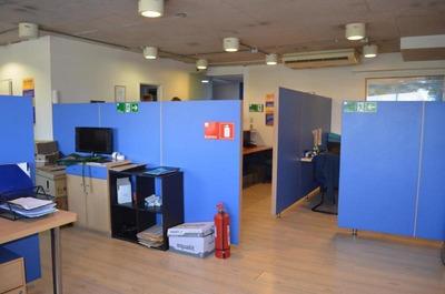Oficina En Venta, Enea