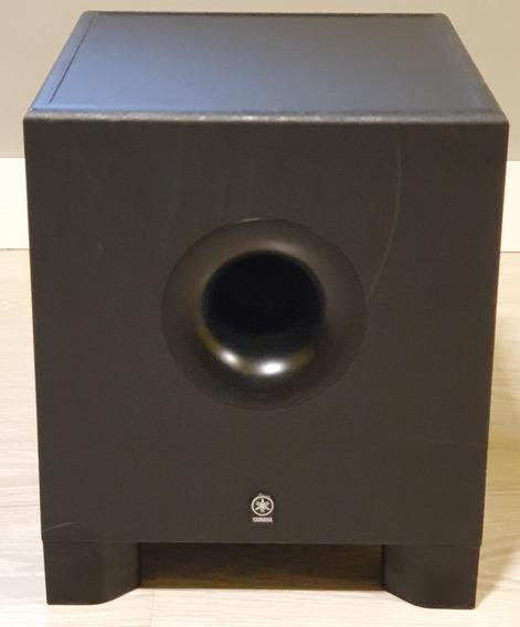 Sub Yamaha Hs10w