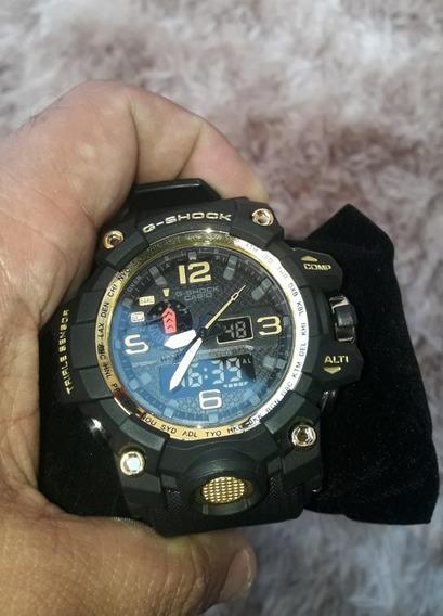 Relógio G-shock/casio