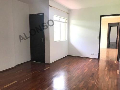 Casa Para Venda, 3 Dormitórios, Jardim Ester - São Paulo - 13744