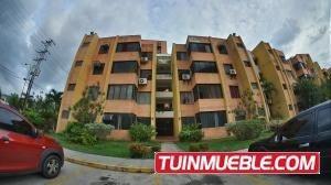 Apartamento En Venta En La Granja Naguanagua 19-12484 Valgo