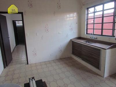 Locação | Quarto E Cozinha No Ipiranga - M1379