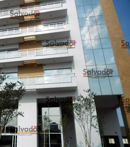 Sala Em Ipiranga  -  São Paulo - 5381