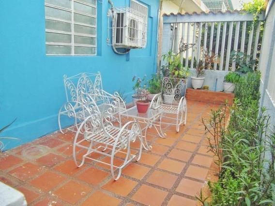 Casa En Venta En Maracaibo Pomona Wp