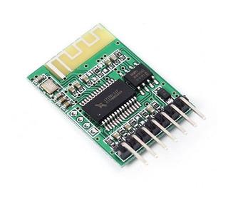 Modulo Receptor De Audio Bluetooth 4.0 Stereo