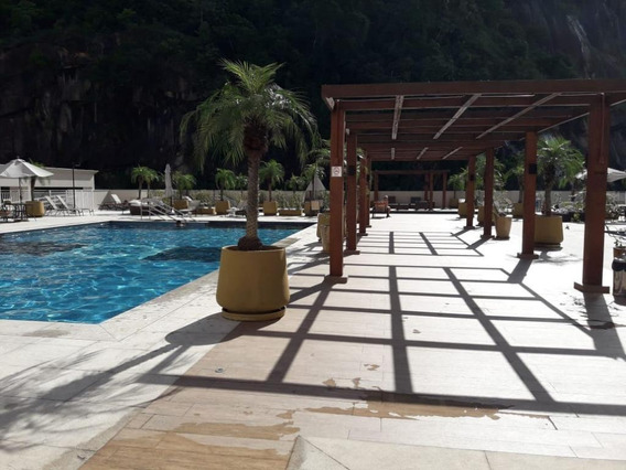Apartamento Em Marapé, Santos/sp De 64m² 2 Quartos À Venda Por R$ 397.500,00 - Ap294401