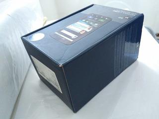 Celular Motorola Atrix Original Ñ Roda Zapzap
