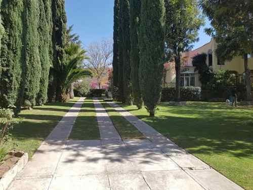 Hermosa Casa En Los Viñedos Tequisquiapan