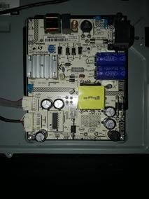 Fonte Da Tcl Semp Toshiba L40s4900fs