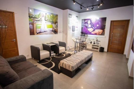 Sobrado Comercial - 2 Dorms - Para Venda Em Vila Leopoldina - 85-im341506