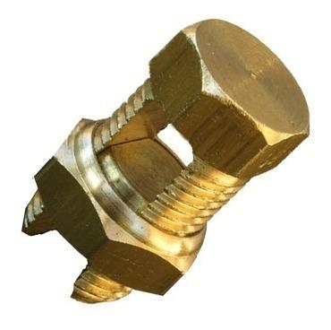 Conector Split Bolt Ks 95mm.