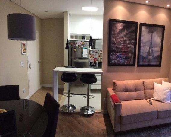 Apartamento - 903 - 34656404