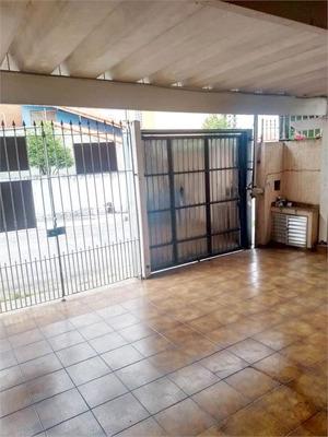 Casa-são Paulo-saúde | Ref.: 226-im357391 - 226-im357391